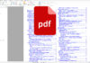 PDF инструкции по работе с техникой Garmin - часы, навигаторы, аксессуары, трекеры активности