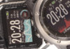 Вся сила в кнопках - маленькие хаки по кнопках часов Garmin Fenix 3 HR