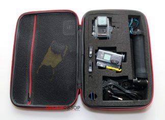 Аксессуары для экшн-камеры Garmin Virb Ultra 30