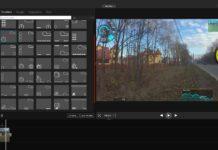 Garmin Virb Edit - как работать с программой для экшн-камеры Virb 30