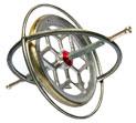 Поддержка гироскопа - Fenix 5
