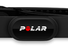 Обзор HRM Polar H10