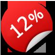 Скидка 12% на часы Garmin Fenix