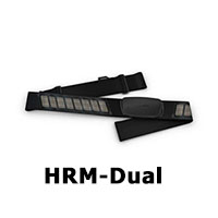 Купить кардио ремень HRM-Dual