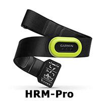 Купить кардио ремень HRM-Pro