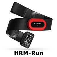 Купить кардио ремень HRM-Run