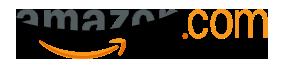 Купить технику Garmin на Amazon