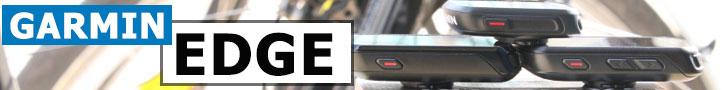 Обзор часов Garmin Enduru , тесты и выводы